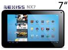 nx7-1-s